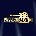 Pellicu-live